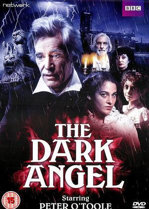 Rent The Dark Angel: Series (aka Uncle Silas) Online DVD & Blu-ray Rental