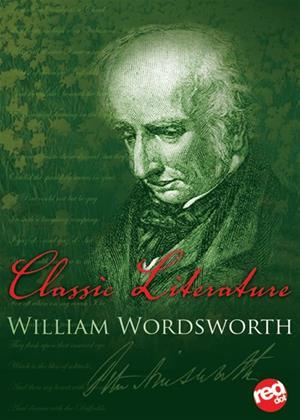 Rent Classic Literature: William Wordsworth Online DVD & Blu-ray Rental