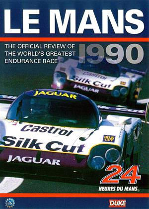 Rent Le Mans 1990 Review Online DVD & Blu-ray Rental