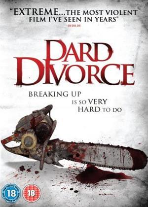 Rent Dard Divorce Online DVD & Blu-ray Rental