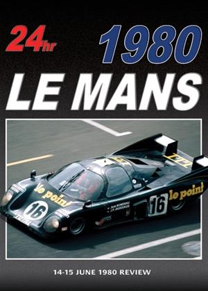 Rent Le Mans 1980 Review Online DVD & Blu-ray Rental