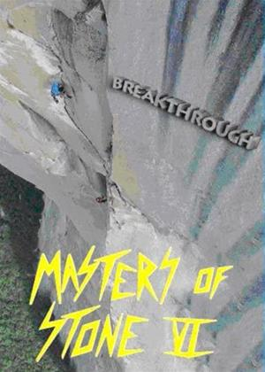 Rent Masters of Stone VI Online DVD & Blu-ray Rental