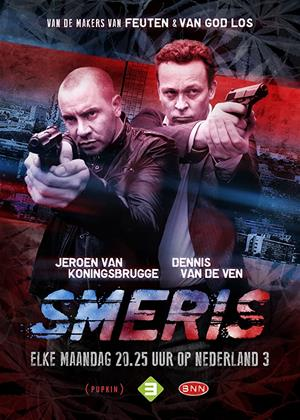 Rent Smeris (aka Force / Rogue Justice) Online DVD & Blu-ray Rental