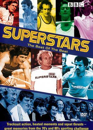 Rent Superstars: Best Of Online DVD & Blu-ray Rental