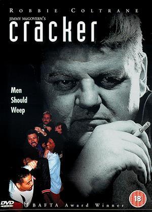 Rent Cracker: Men Should Weep Online DVD & Blu-ray Rental