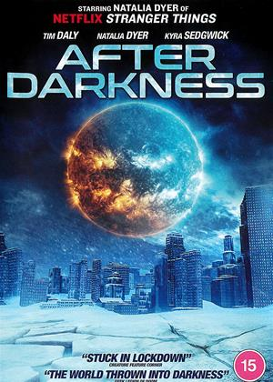 Rent After Darkness Online DVD & Blu-ray Rental