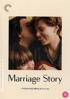 Rent Marriage Story Online DVD & Blu-ray Rental