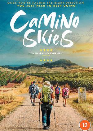 Rent Camino Skies Online DVD & Blu-ray Rental