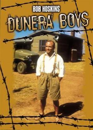 Rent The Dunera Boys Online DVD & Blu-ray Rental