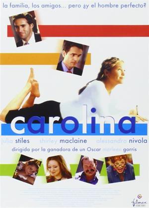 Rent Carolina Online DVD & Blu-ray Rental