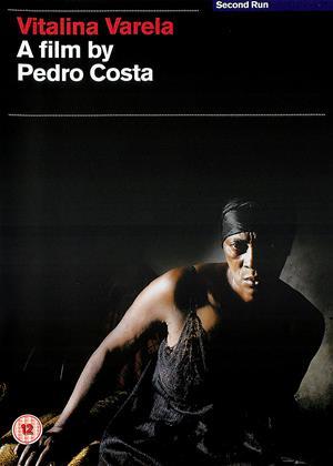 Rent Vitalina Varela Online DVD & Blu-ray Rental