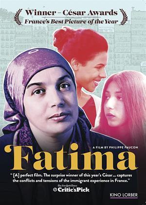 Rent Fatima Online DVD & Blu-ray Rental