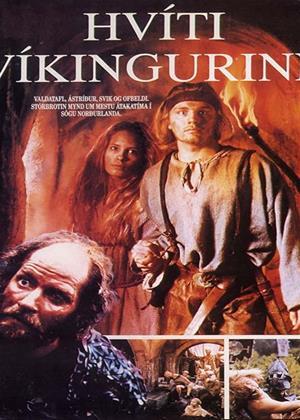 Rent The White Viking (aka Hvíti víkingurinn / Embla) Online DVD & Blu-ray Rental