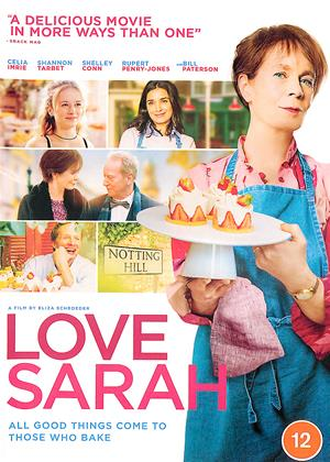Rent Love Sarah Online DVD & Blu-ray Rental