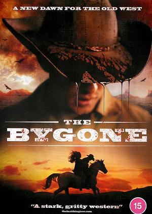 Rent The Bygone Online DVD & Blu-ray Rental