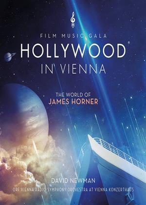 Rent Hollywood in Vienna Online DVD & Blu-ray Rental
