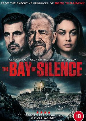 Rent The Bay of Silence Online DVD & Blu-ray Rental