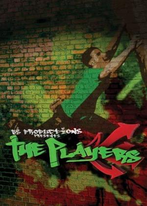 Rent The Players Online DVD & Blu-ray Rental