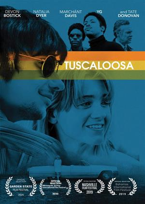 Rent Tuscaloosa Online DVD & Blu-ray Rental