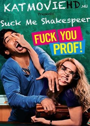 Rent Suck Me Shakespeer (aka Fack ju Göhte) Online DVD & Blu-ray Rental