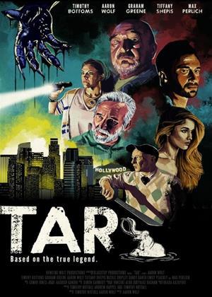 Rent Tar Online DVD & Blu-ray Rental