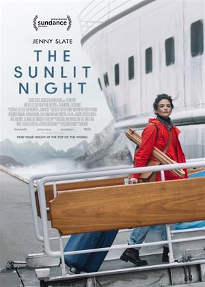 Rent The Sunlit Night Online DVD & Blu-ray Rental