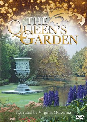 Rent Queens Garden Online DVD & Blu-ray Rental