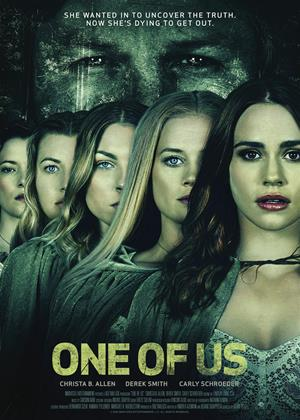 Rent One of Us Online DVD & Blu-ray Rental