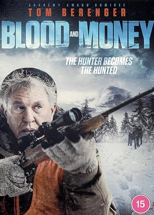 Rent Blood and Money (aka Allagash) Online DVD & Blu-ray Rental