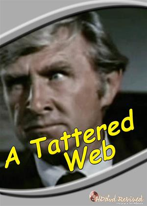 Rent A Tattered Web (aka Alibi) Online DVD & Blu-ray Rental