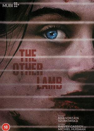 Rent The Other Lamb Online DVD & Blu-ray Rental