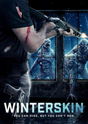Rent Winterskin Online DVD & Blu-ray Rental