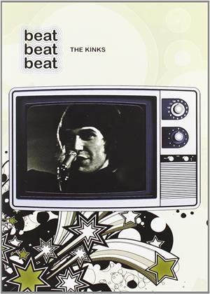 Rent Beat Beat Beat: The Kinks Online DVD & Blu-ray Rental