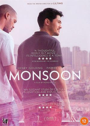 Rent Monsoon Online DVD & Blu-ray Rental