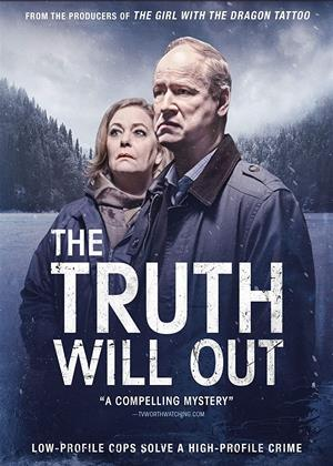 Rent The Truth Will Out Online DVD & Blu-ray Rental