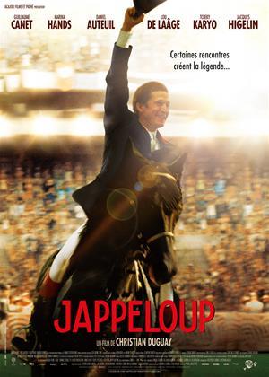 Rent Jappeloup Online DVD & Blu-ray Rental