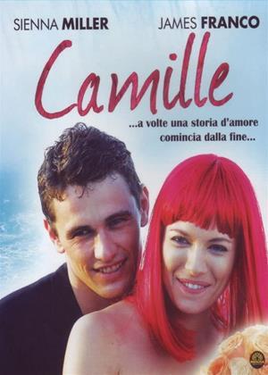 Rent Camille Online DVD & Blu-ray Rental