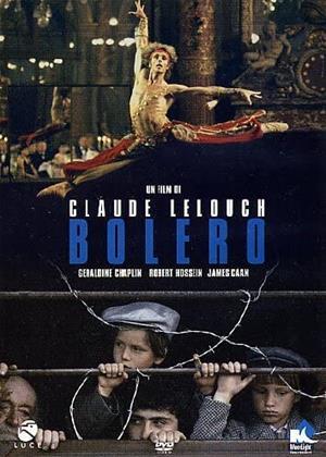 Rent Bolero (aka Les Uns Et Les Autres) Online DVD & Blu-ray Rental