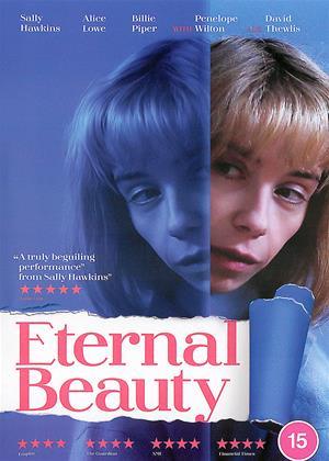 Rent Eternal Beauty (aka In My Oils) Online DVD & Blu-ray Rental