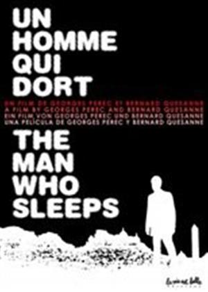 Rent The Man Who Sleeps (aka Un Homme Quit Dort) Online DVD & Blu-ray Rental