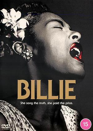 Rent Billie Online DVD & Blu-ray Rental