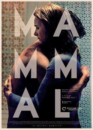 Rent Mammal (aka Margaret) Online DVD & Blu-ray Rental