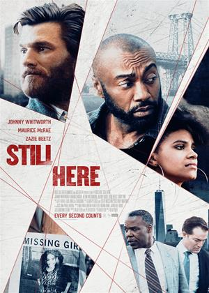 Rent Still Here Online DVD & Blu-ray Rental