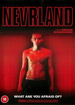 Rent Nevrland (aka Neverland) Online DVD & Blu-ray Rental