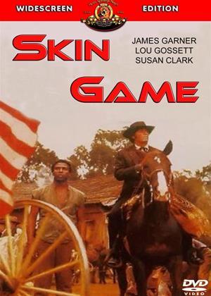 Rent Skin Game Online DVD & Blu-ray Rental