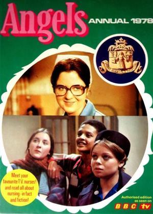 Rent Angels: Series 3 Online DVD & Blu-ray Rental