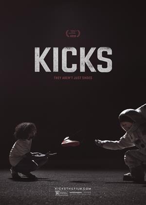 Rent Kicks Online DVD & Blu-ray Rental