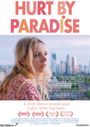 Rent Hurt by Paradise Online DVD & Blu-ray Rental