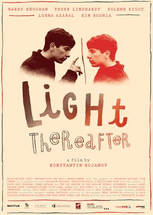Rent Light Thereafter (aka I Want to Be Like You) Online DVD & Blu-ray Rental