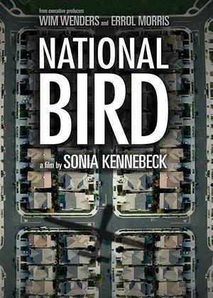 Rent National Bird Online DVD & Blu-ray Rental